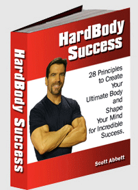 HardBody Success
