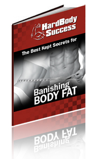Banishing Body Fat