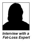 Interview with a Fat-loss Expert